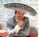 mariachi-mexicali-en-lima-03
