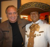 mariachi-mexicali-en-lima-04