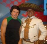 mariachi-mexicali-en-lima-06