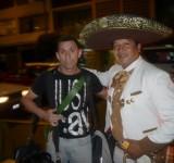 mariachi-mexicali-en-lima-10