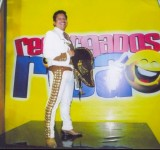 mariachi-mexicali-en-lima-13