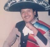 mariachi-mexicali-en-lima-17