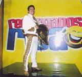 mariachi-mexicali-en-lima-18