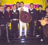 mariachi-mexicali-en-lima-19