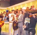 mariachi-mexicali-en-lima-20