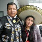 Mariachis en Chosica